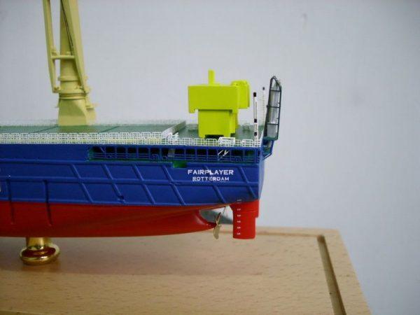 1090-6553-Fairplayer-Jumbo-Shipping