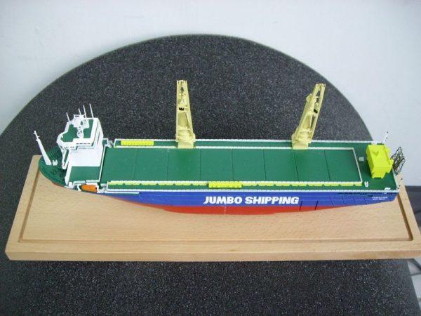 1090-6554-Fairplayer-Jumbo-Shipping