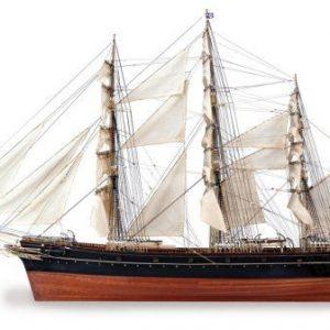 1120-7943-Cutty-Sark-3-Model-Ship-Kit