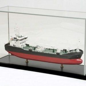 1175-6841-Geotech-Tanker
