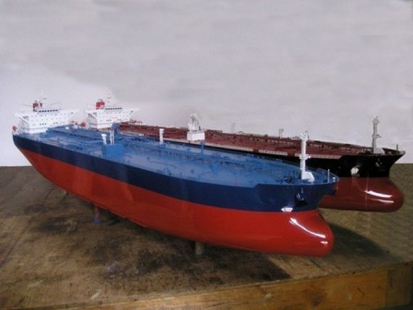 1219-6836-Crude-Oil-Tanker