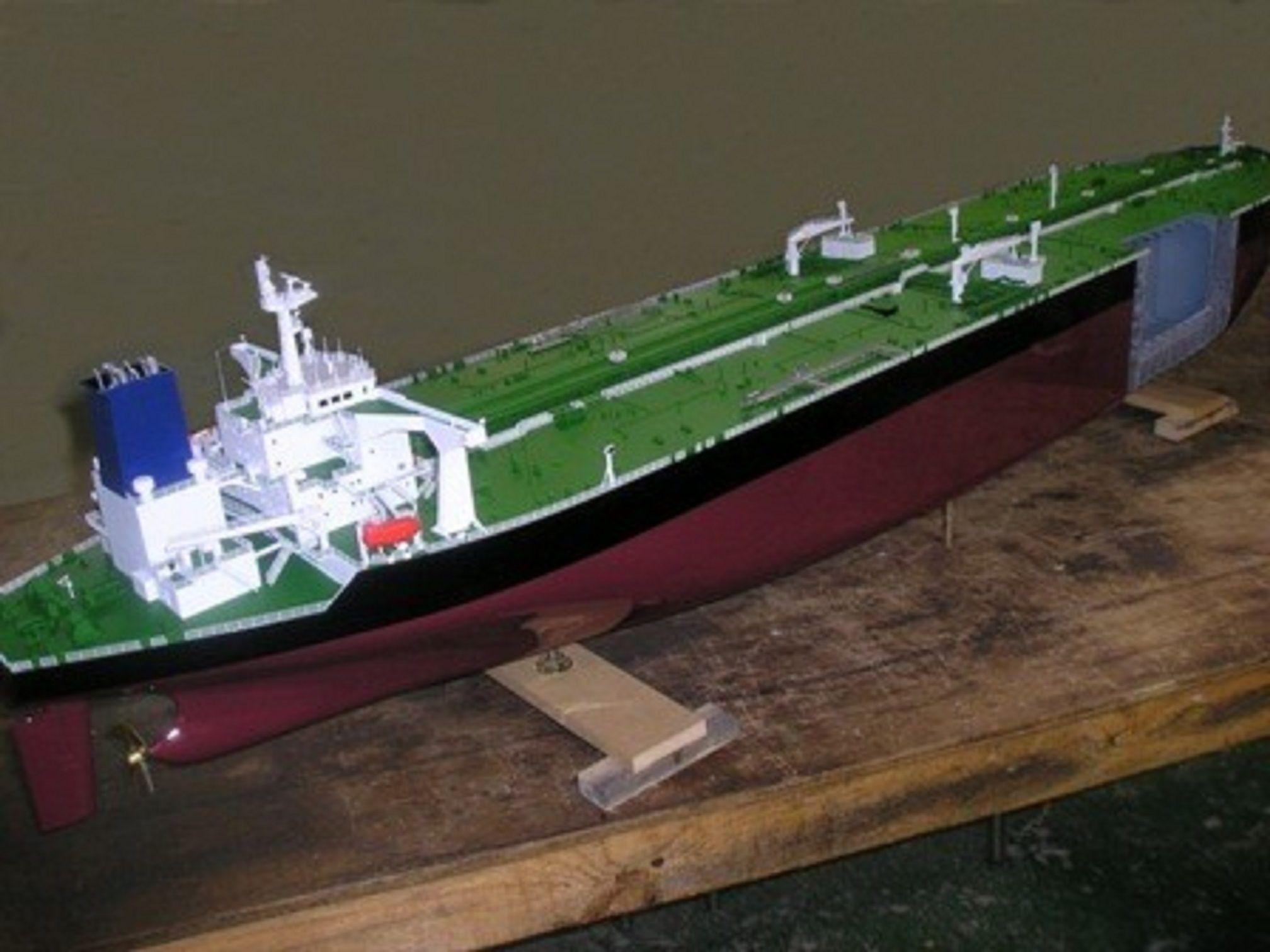 1219-6837-Crude-Oil-Tanker