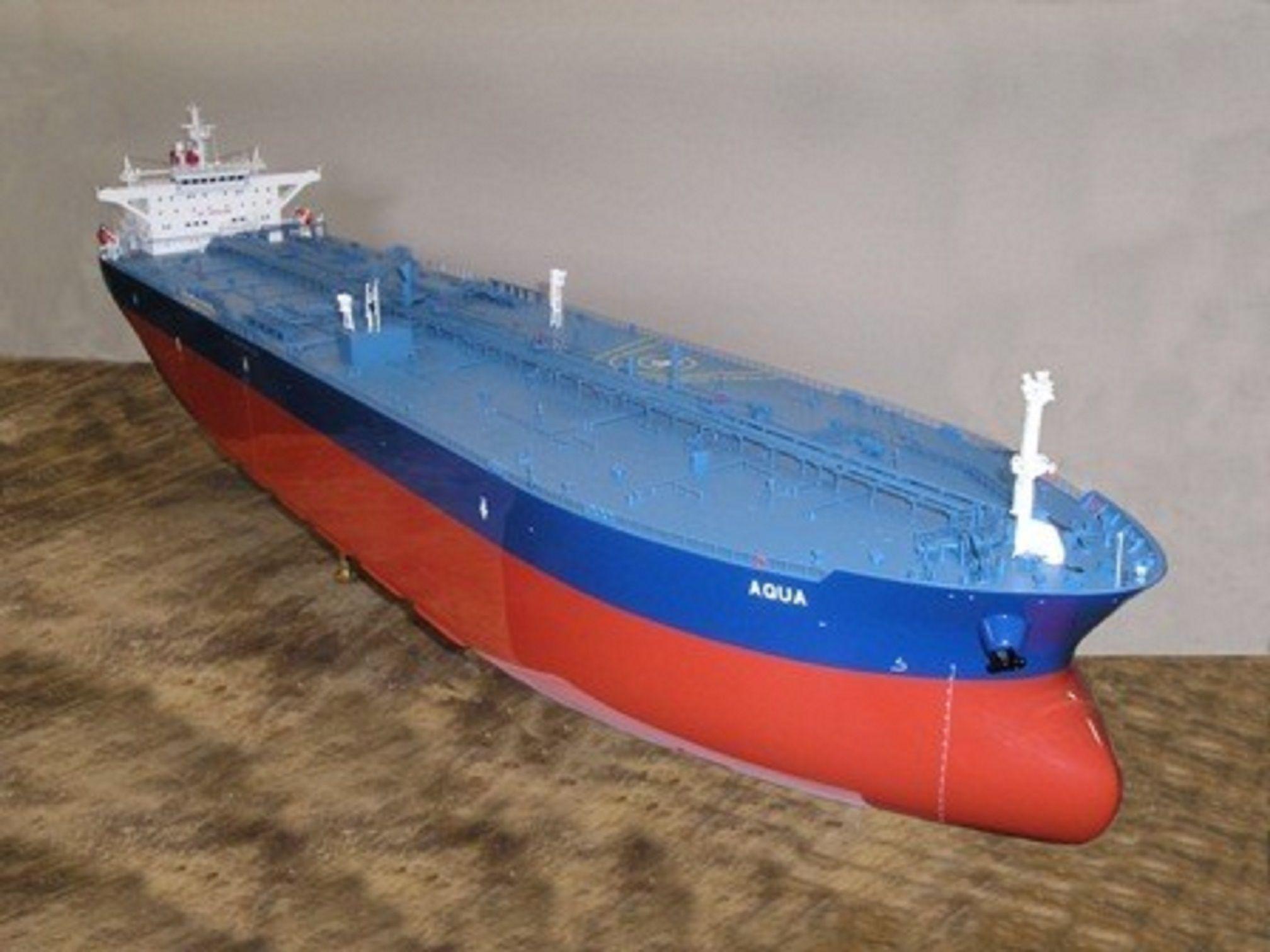 1219-6838-Crude-Oil-Tanker