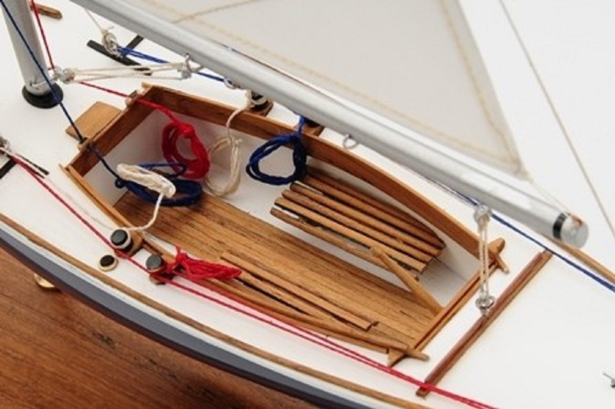 1230-7069-Sensation-Model-Yacht