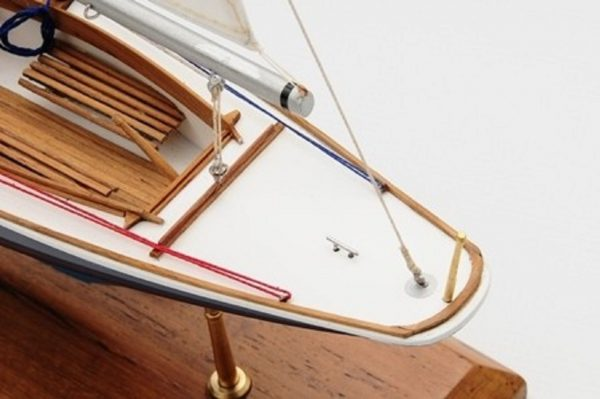 1230-7070-Sensation-Model-Yacht
