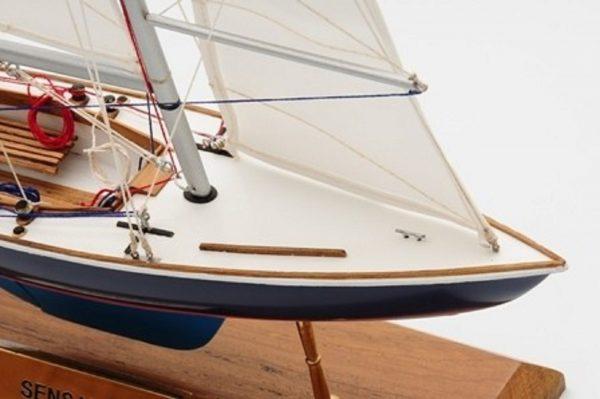 1230-7072-Sensation-Model-Yacht