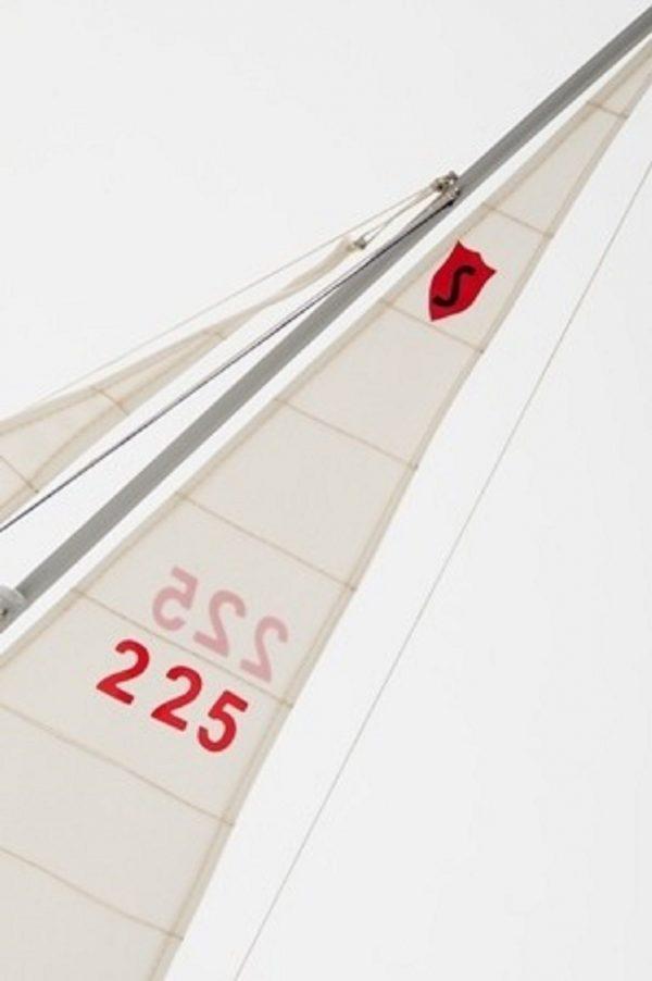 1230-7074-Sensation-Model-Yacht