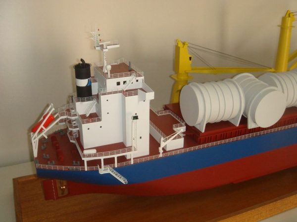 1240-6506-Han-Hui-Model-Ship