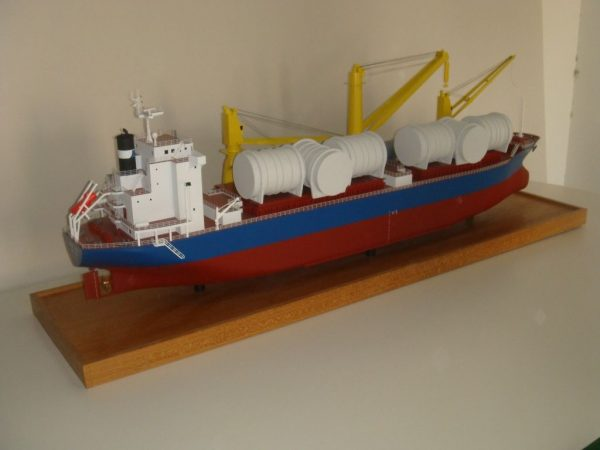 1240-6507-Han-Hui-Model-Ship