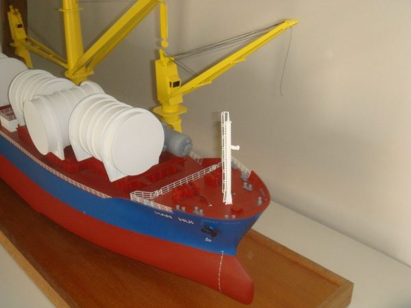 1240-6508-Han-Hui-Model-Ship