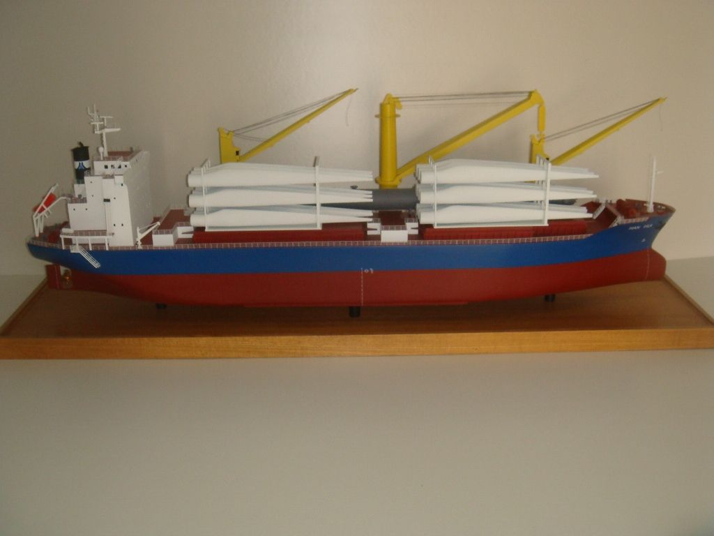 1240-6512-Han-Hui-Model-Ship