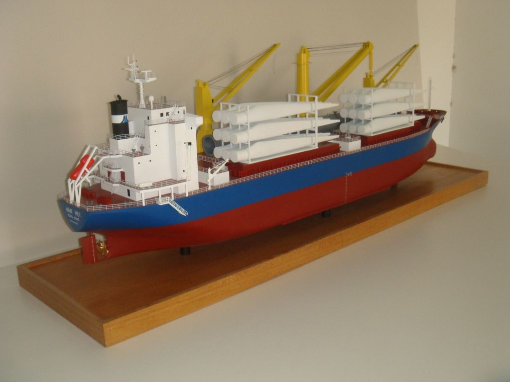 1240-6513-Han-Hui-Model-Ship