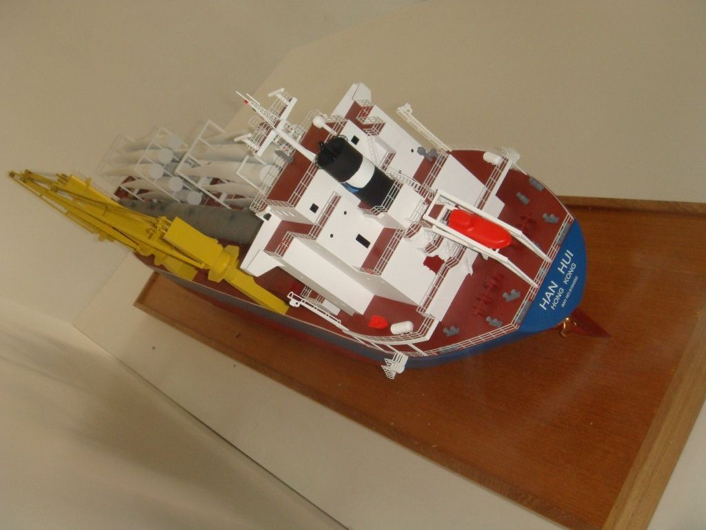 1240-6515-Han-Hui-Model-Ship