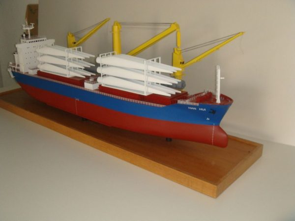 1240-6516-Han-Hui-Model-Ship