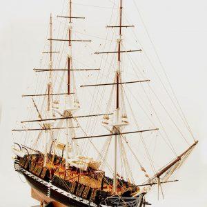 1258-7854-USS-Constitution-Model-Ship-Premier-Range
