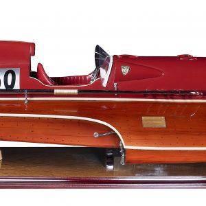 1264-12529-Thunder-Boat-Standard-Range-Authentic-Models-AS184
