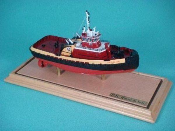 1266-7108-Tugboats