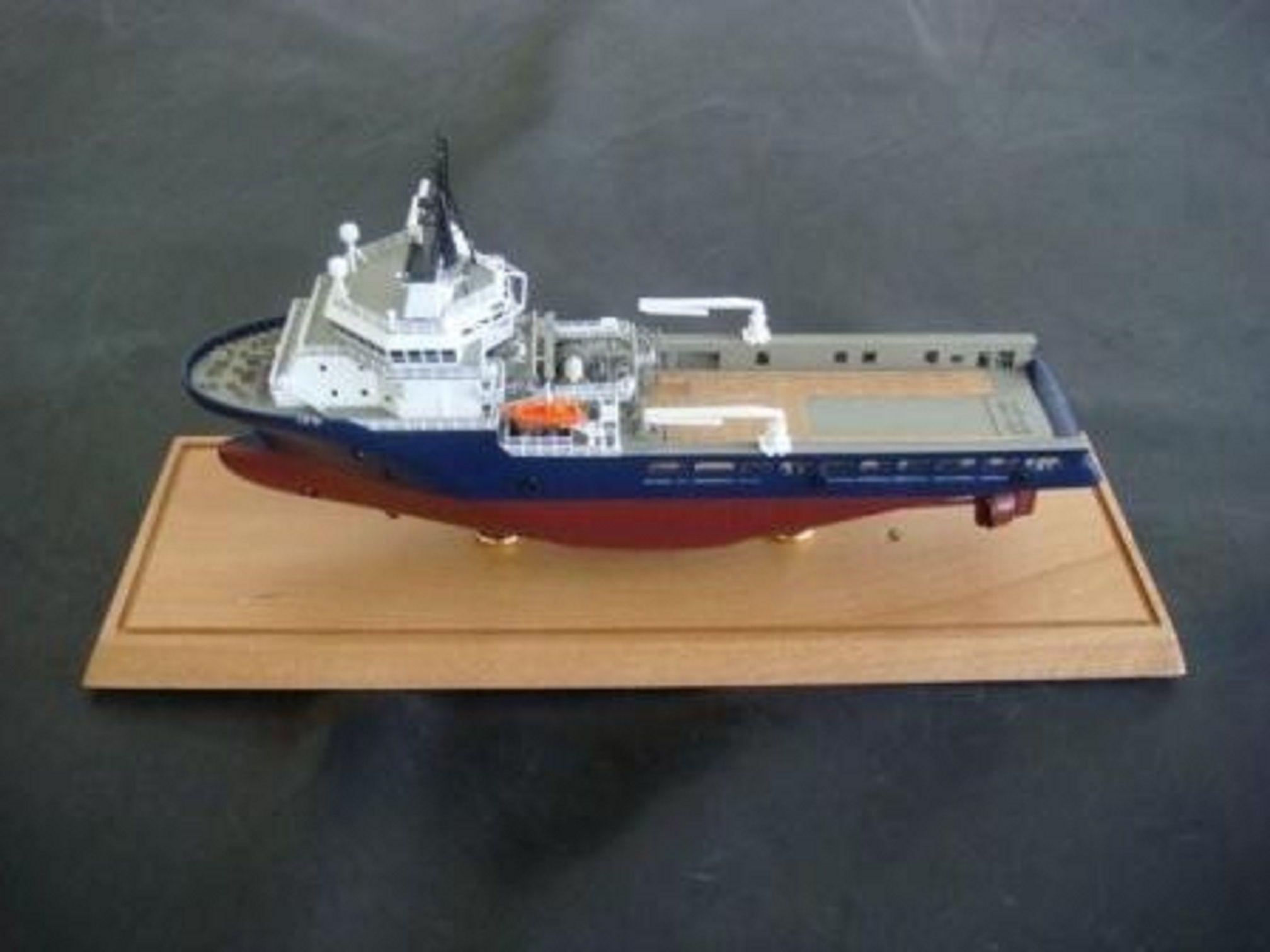 1266-7111-Tugboats
