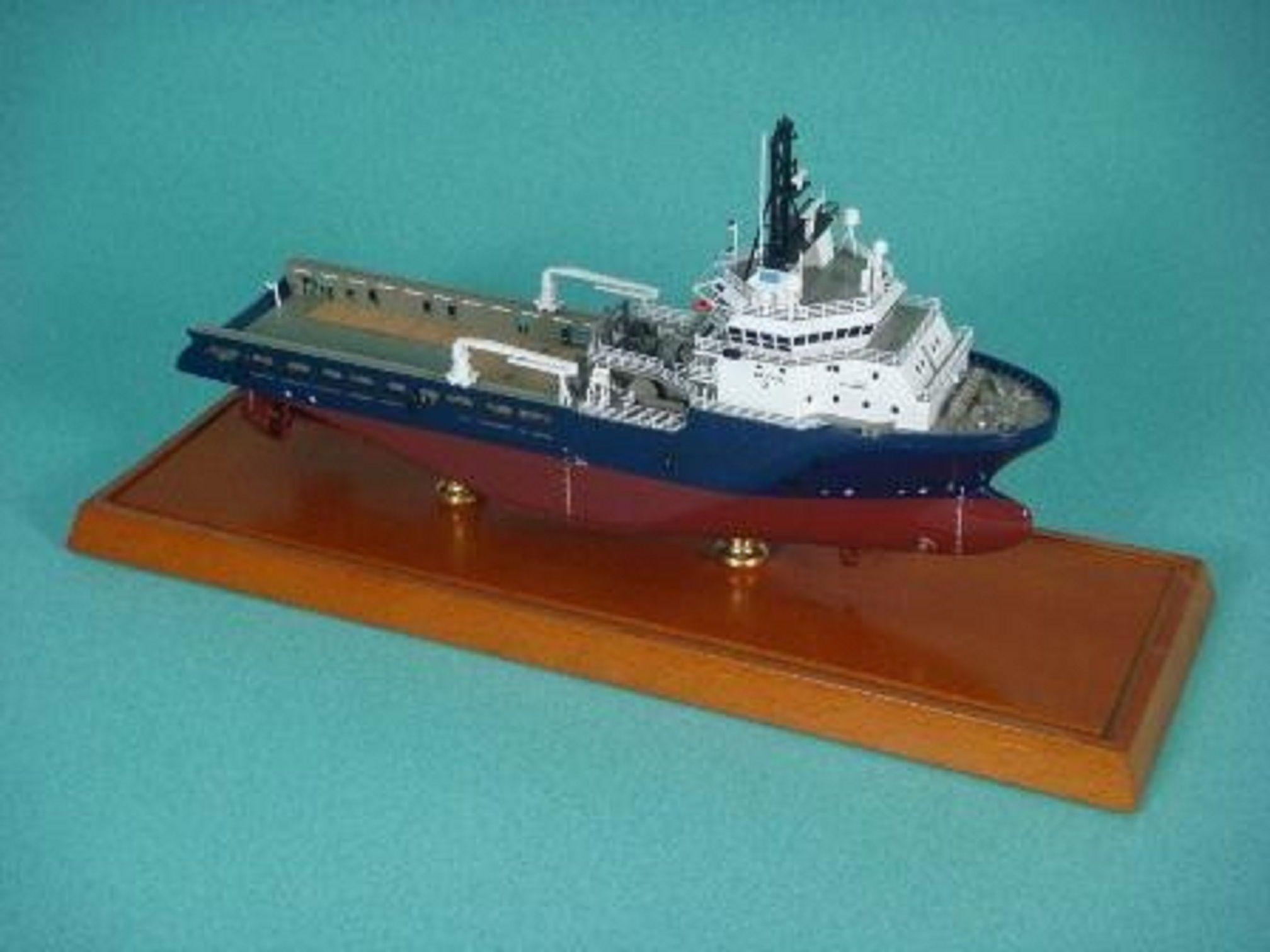 1266-7112-Tugboats