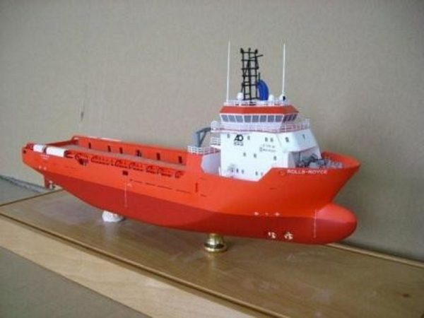 1266-7114-Tugboats