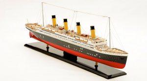 135-5889-RMS-Titanic-Ship-Model-Superior-Range