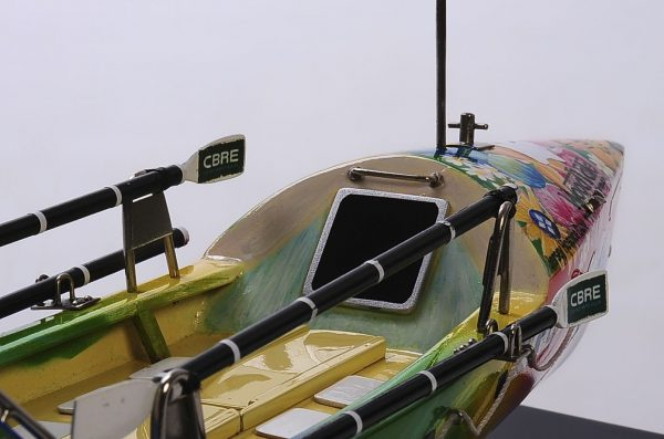1389-8747-Ocean-Rowing-Boat-Model