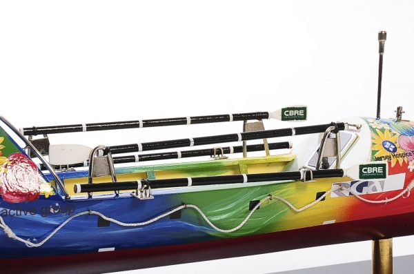 1389-8751-Ocean-Rowing-Boat-Model
