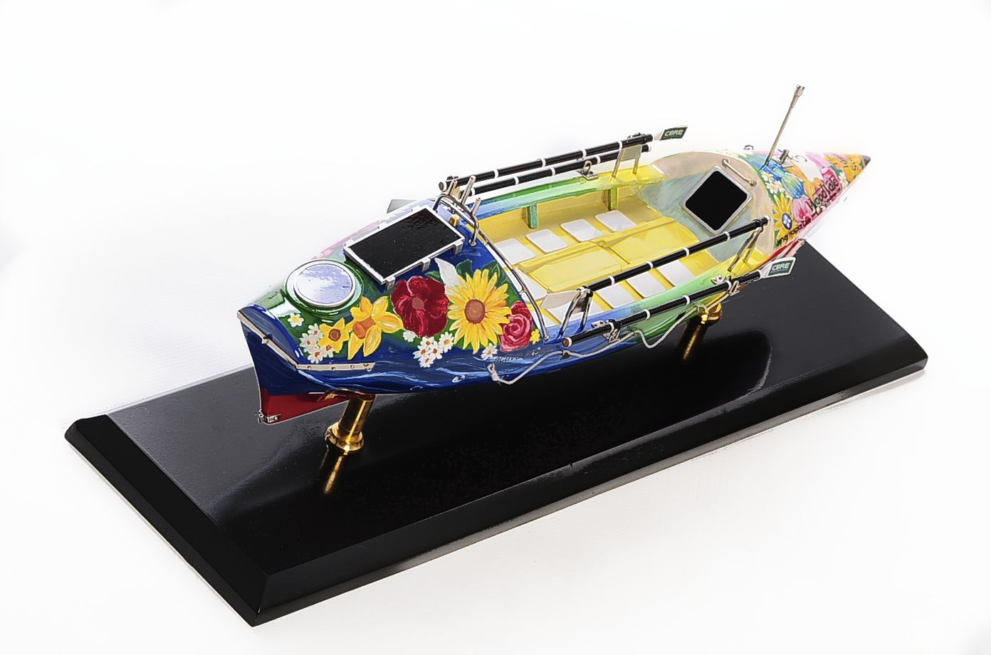 1389-8752-Ocean-Rowing-Boat-Model