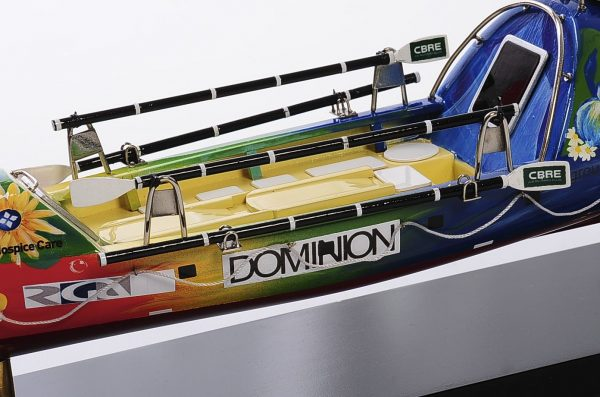 1389-8756-Ocean-Rowing-Boat-Model