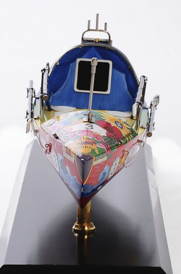 1389-8757-Ocean-Rowing-Boat-Model
