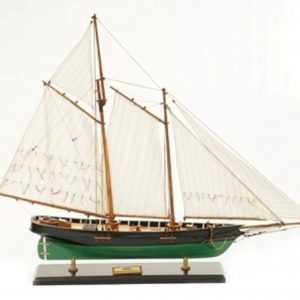 1419-7759-America-Model-Yacht-Superior-Range