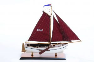 1432-4569-Dutch-Marker-Roundbow-Model-Boat