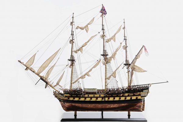 1433-4625-HMS-Agamemnon