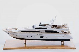 1435-4454-Antonia-II-Model-Yacht