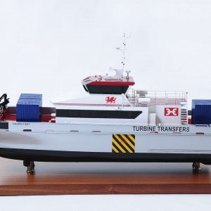 1439-4923-Turbine-Transfer-Catamaran-Model