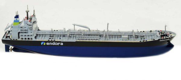 1451-4597-Oil-Tanker-Model-Ship-2