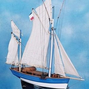 147-8531-Marie-Jeanne-Ship-Model-Superior-Range