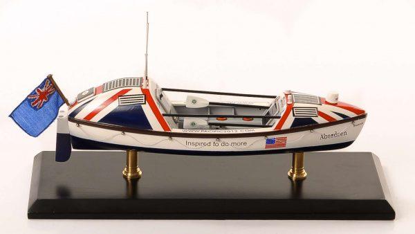 1472-4275-Blossom-Endurance-Solo-Rowing-Boat