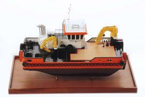 1474-4286-MV-Odyssey