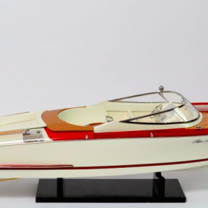 1506-8854-Aquariva-Gucci-Standard-Range