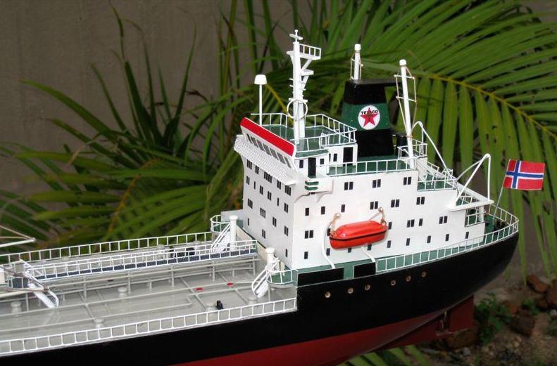 1508-8866-Texaco-Stockholm-Oil-Tanker-Standard-Range