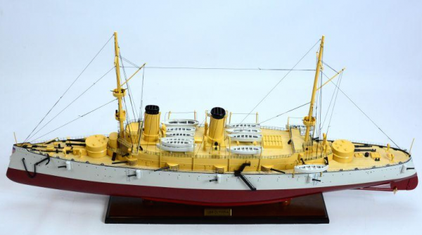 1510-8883-USS-Olympia-Battle-Cruiser-Standard-Range