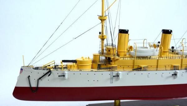 1510-8885-USS-Olympia-Battle-Cruiser-Standard-Range