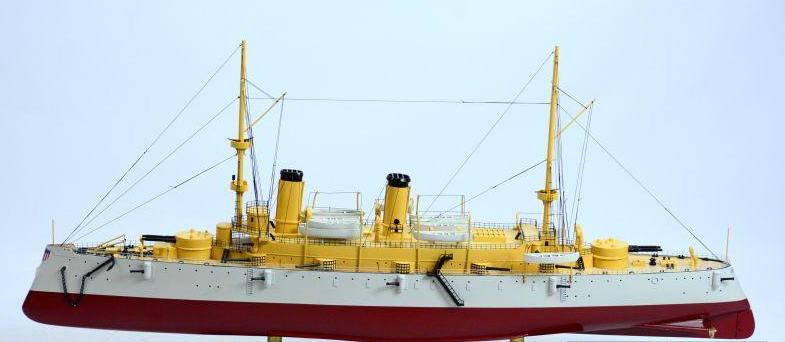 1510-8886-USS-Olympia-Battle-Cruiser-Standard-Range