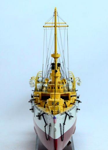 1510-8887-USS-Olympia-Battle-Cruiser-Standard-Range