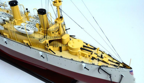 1510-8888-USS-Olympia-Battle-Cruiser-Standard-Range