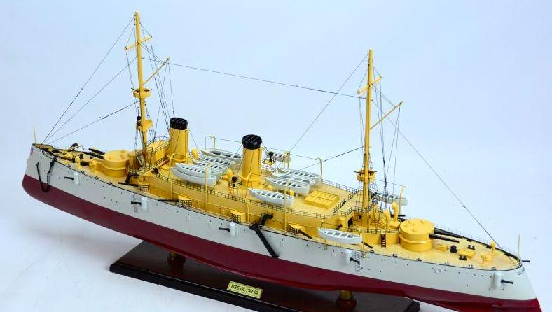 1510-8889-USS-Olympia-Battle-Cruiser-Standard-Range