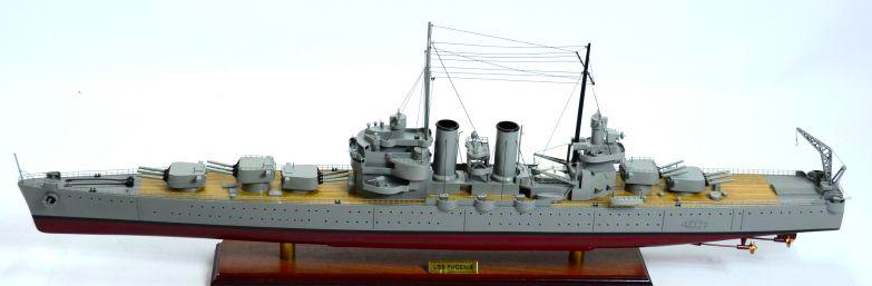 1511-8890-USS-Phoenix-Battle-Cruiser-Standard-Range