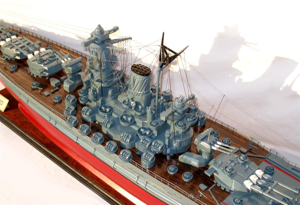 1513-9786-Yamato-Japanese-Battleship-Standard-Range