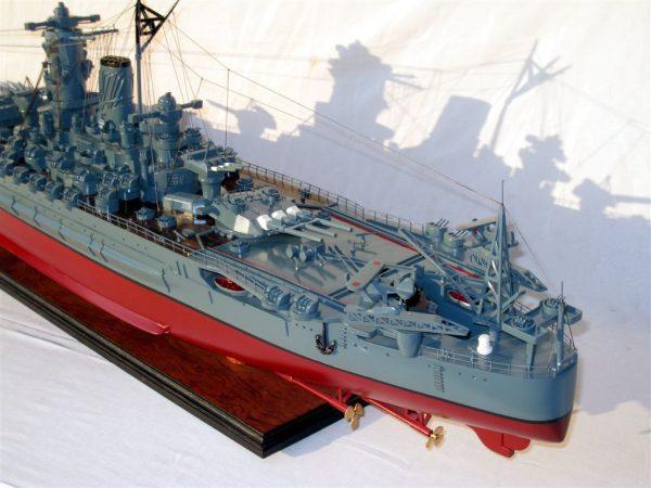 1513-9787-Yamato-Japanese-Battleship-Standard-Range